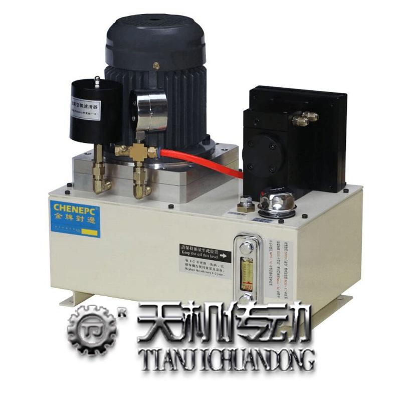 广东光电纠偏控制系统-精度控制在±0.2