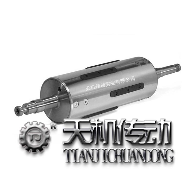 高承载力通键气胀轴生产厂家
