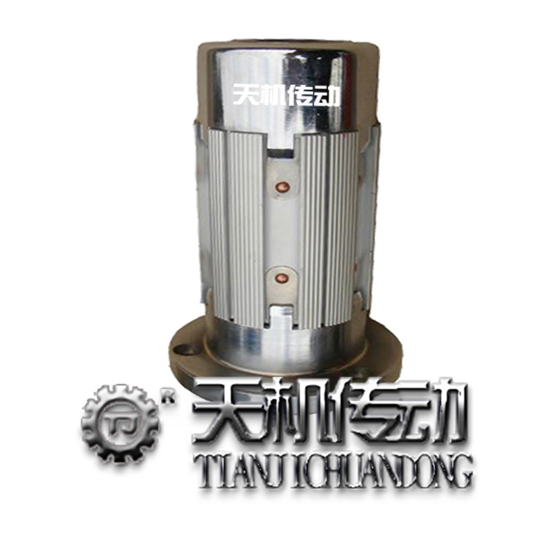深圳气胀套夹-台湾技术的老厂家