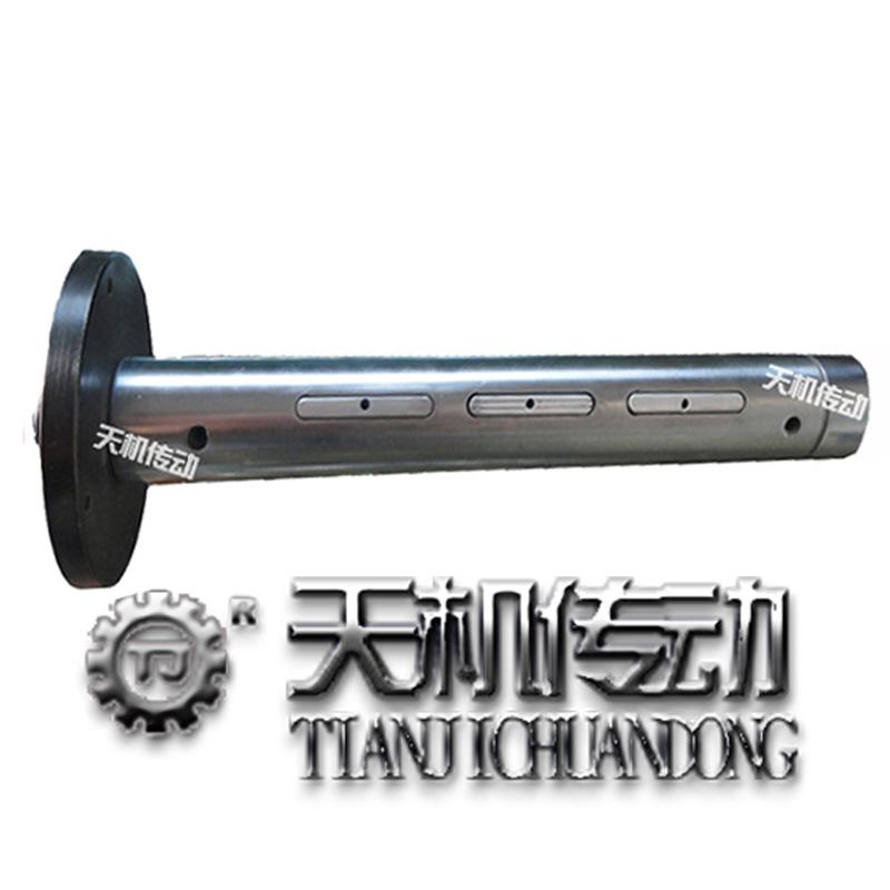 惠州气胀套夹厂家-采用优质气囊打造